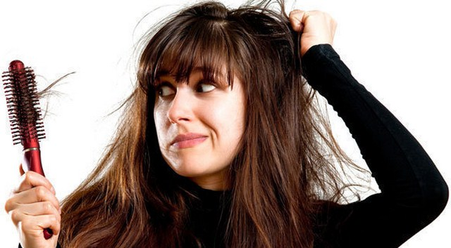 Hair-Loss-Problems-in-College-Goers.jpg (640×353)