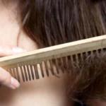 rapid hair loss treatment clinic in Kolkata