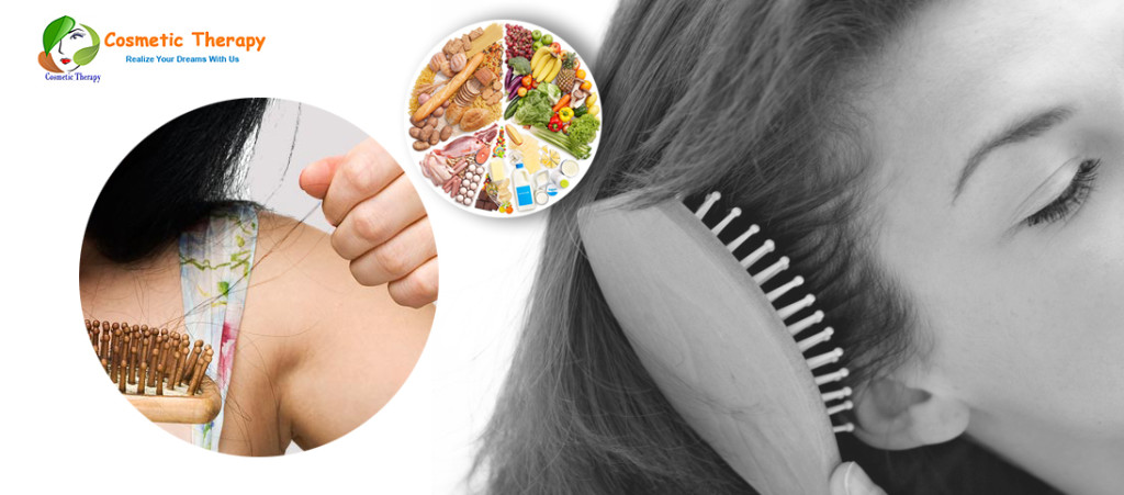 rapid hair loss treatment center in Kolkata