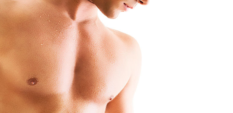 Gynecomastia | Male Breast Reduction | Kolkata | Cosmetic Surgeon in Kolkata | Cosmetic Surgery