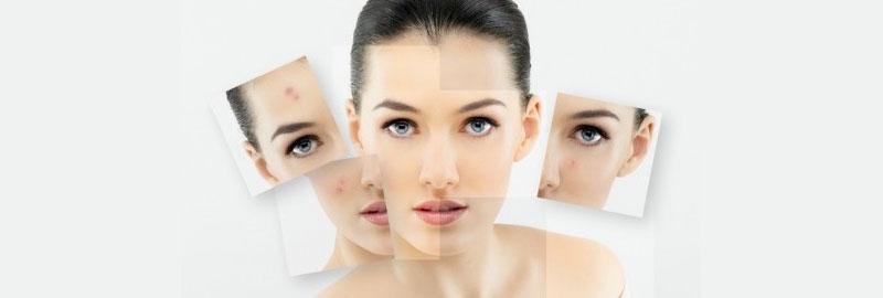 Cosmetic Surgery in Kolkata | Cosmetic Surgeon | Plastic surgery