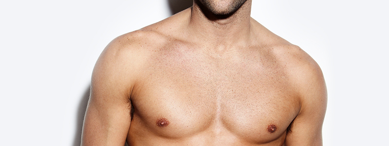 Gynecomastia & breast cancer in men | Cosmetic Surgery in Kolkata | Cosmetic Surgeon | Man boobs